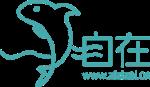 自在手帐logo